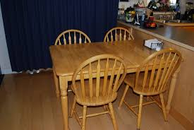 Kitchen Table Sets Ikea by Ikea Kitchen Table Sets Awesome Home Decor Chairs Before1 Jpg Idolza