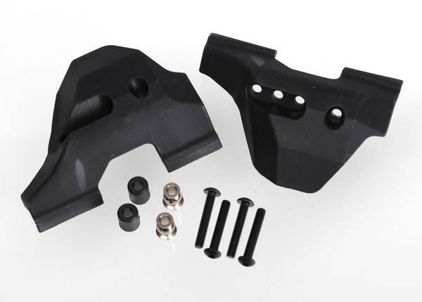 Traxxas Suspension Arms Guards Front Stampede