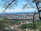 imagem de Montes Claros Minas Gerais n-17