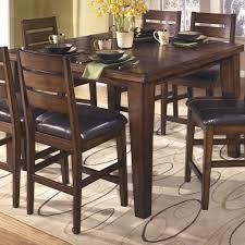 Dining Room Tables Walmart by Ashley Furniture Dining Room Diningroom Sets Com