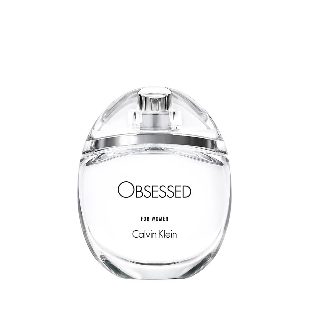 Calvin Klein Obsessed for Women Eau De Parfum - 30ml