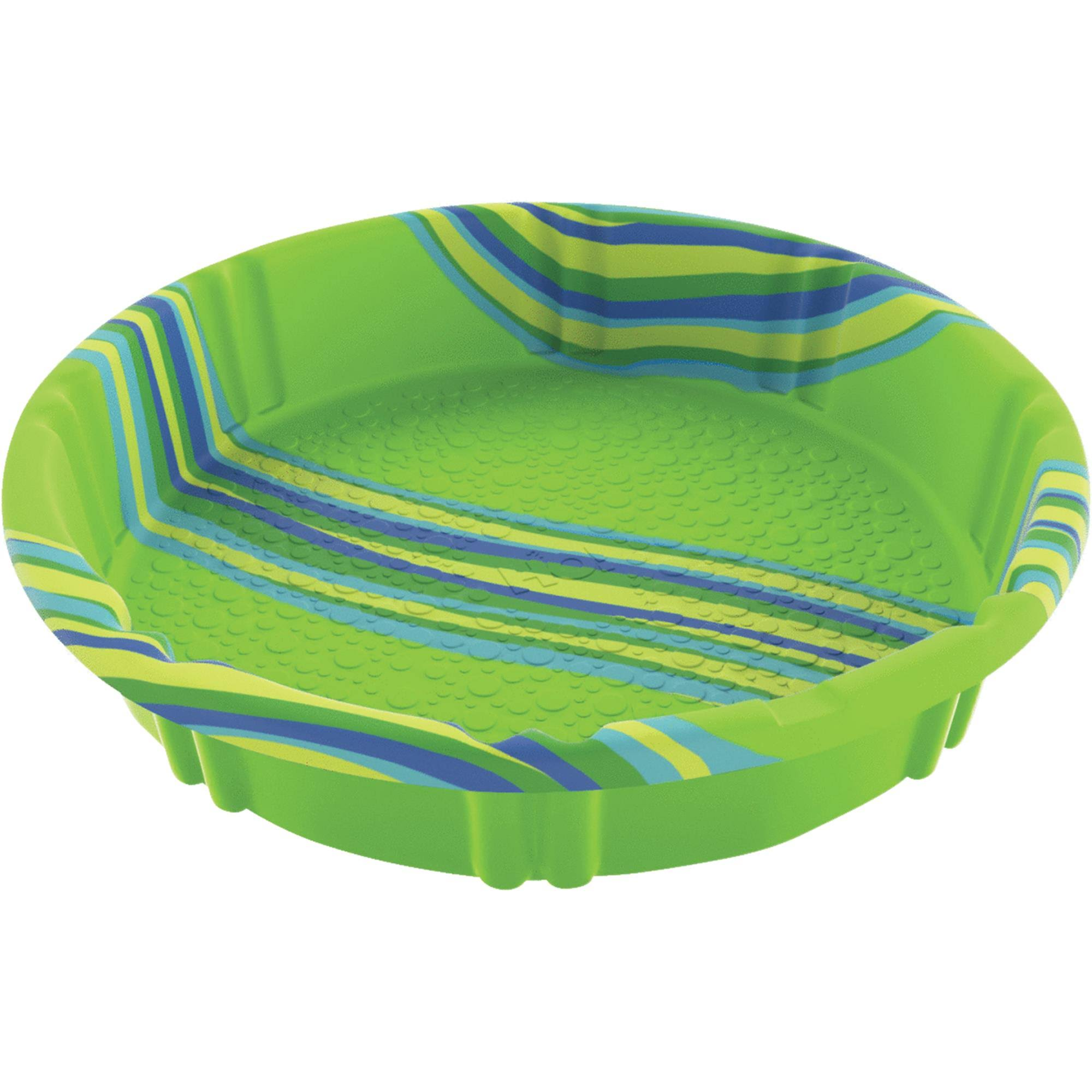 Gracious Living H2O Econo 46 in. Pool