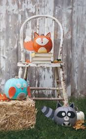 Steps To Carve A Pumpkin Worksheet by 98 Best Pumpkin Crafting Images On Pinterest Halloween Pumpkins