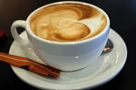 Desayuno o almuerzo..?-http://t2.gstatic.com/images?q=tbn:ANd9GcTBeIRPOASNm29Ko0IFI3v4zpMAyFFtv7SzQn4uiUMdvMhwKNhL