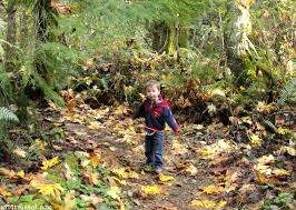 Pumpkin Patch North Bend Oregon by 15 Western Washington Farms Parks Hikes To Enjoy This Fall