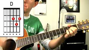 1979 The Smashing Pumpkins Tab by Two Steps Behind Def Leppard Guitar Lesson How To Play