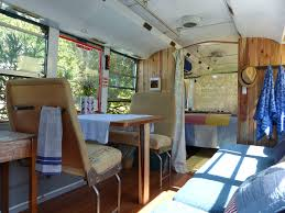 Gypsy Home Decor Nz by Romantic Glamping Getaways For Couples From 80 Per Night