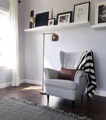 Target Floor Lamp Room Essentials by Edris Metal Globe Floor Lamp Project 62 Target Finds