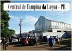 imagem de Campina da Lagoa Paraná n-21