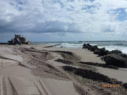 Bathtub Beach Stuart Fl Closed by Photo Video Gallery Bathtub Beach Of Martin County