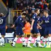 Foto: Manchester United x Everton