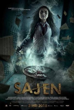 Sajen (2018)