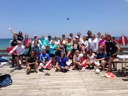 Bathtub Beach Stuart Fl Closed by Florida Oceanographic Society Stuart Fl Reef Great Annual