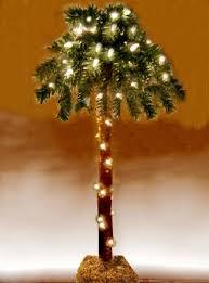 Christmas Tree Amazon Prime by Amazon Com 18