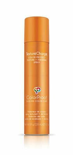 Color Proof Texture Charge Texture and Finishing Spray - 6.7oz