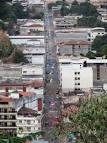 imagem de Visconde do Rio Branco Minas Gerais n-5