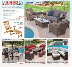 Fortunoff Patio Furniture Covers by Patio Furniture Discount Patio Furniture Sale Chair King