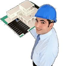 A Contractor Providing Roofing in Dallas Talks about Your Residential Roofing Project