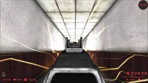 Killing Floor Scrake Hitbox by Killing Floor Sharpshooter Husk Cannon U003d Win Youtube