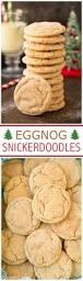 Pumpkin Spice Snickerdoodles Pinterest by 405 Best Images About Cookies Recipes On Pinterest