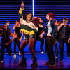 'Jagged Little Pill': Alanis Morissette Conquers Broadway With ...