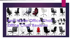 Lorell Executive High Back Chair Mesh Fabric by Best Office Chair For Back Support Ergonomic Computer Chair For
