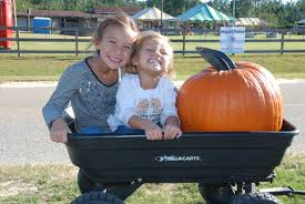 Best Pumpkin Patch Richmond Va by Poppell Farms Corn Maze Pumpkin Patch Haunted Forest Produce