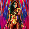 'Wonder Woman 1984' Sets Same-Day Theatrical and HBO Max ...