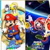 Super Mario 3D All-Stars Version 1.0.1 patch notes launch as day ...