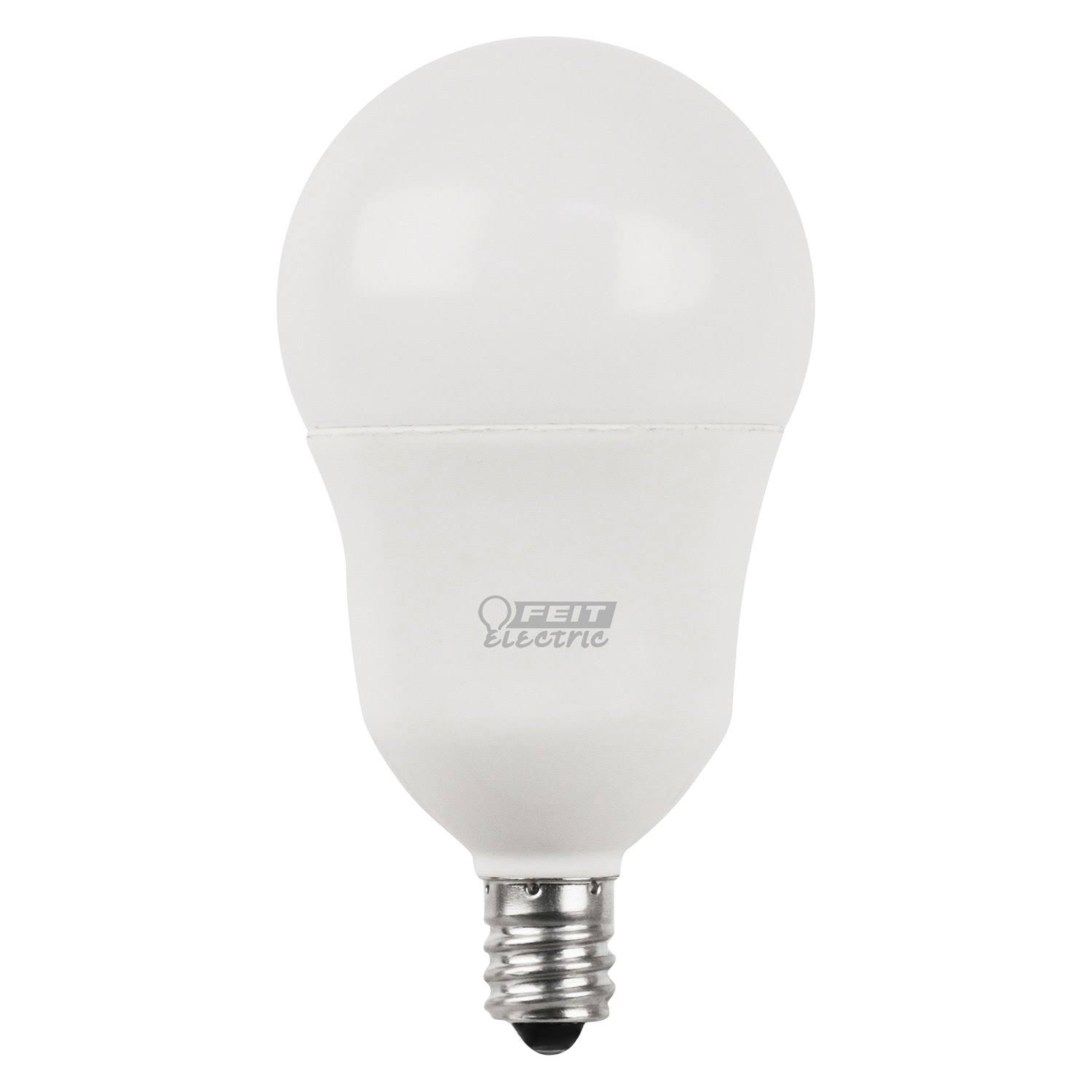 Feit Electric A15 LED Fan Bulb
