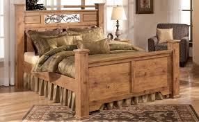 Coal Creek Bedroom Set by Modern Home Interior Design Home Interior Design For Home