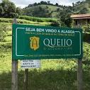 imagem de Alagoa Minas Gerais n-9