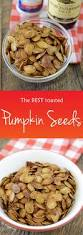 Are Pumpkin Seeds Called Pepitas by Best 20 Pumkin Seeds Ideas On Pinterest Baking Pumpkin Seeds