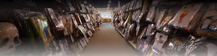 Rickys Halloween Locations by Spookers Halloween Houston U0027s Superstore For Costumes