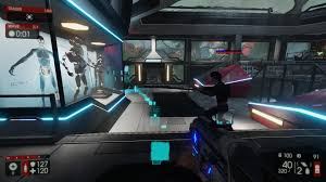 Killing Floor Scrake Hitbox by Thrusting Tripwire Interactive Forums