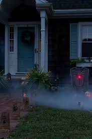 Halloween Express Charlotte Nc by 100 Spirit Halloween Hours Open Halloween Store Louisville