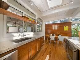 Kitchen Track Lighting Ideas by Best 25 Ranch Kitchen Ideas On Pinterest Modern Industrial