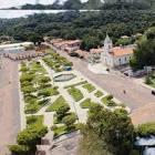 imagem de Buriti Maranhão n-21