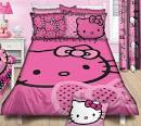 whats up kitty ni?Os juego de Dcfoaxjl | Lets Dive! - Hello Kitty Bedroom Set