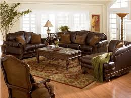Brown Living Room Decorations by Bathroom Decorating Ideas Blue And Brown House Decor Picture