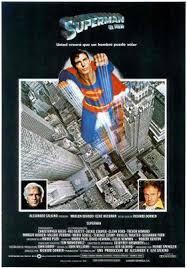 Superman  film complet