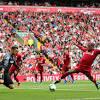Preview: Liverpool v. West Ham