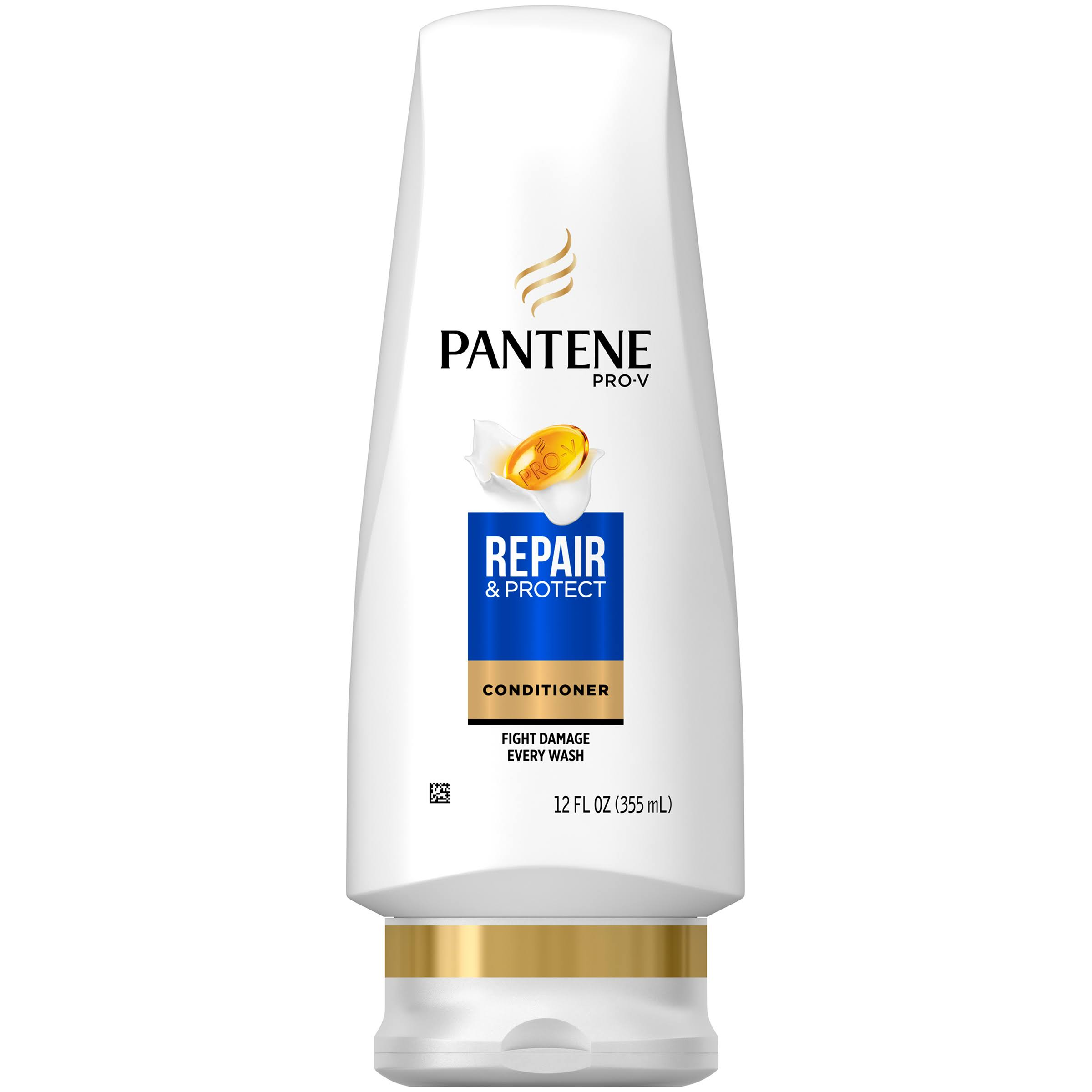 Pantene Pro-V Dreamcare Repair & Protect Conditioner - 12oz
