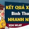 KQXSBTH 7/11 - Kết quả xổ số Bình Thuận hôm nay ngày 7 tháng ...
