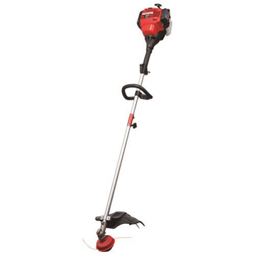 MTD Southwest TB685EC 17 in. 4 Cycle Straight Shaft Gas Trimmer