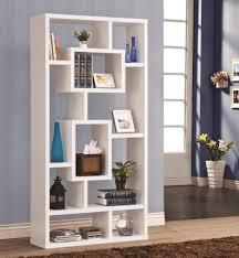 Target Floor Lamp Room Essentials by Bookshelves At Target Tv Chic White Natty Bookshelves Target