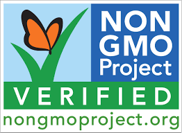 1 Million Americans Tell FDA To Label Genetically Engineered Foods