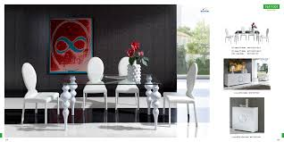 Cheap Dining Room Sets Uk by Furniture Modern Grey Cabinets Glass Dining Table White Kitchen