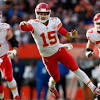 NFL top 100 list: A running update of each selection to date