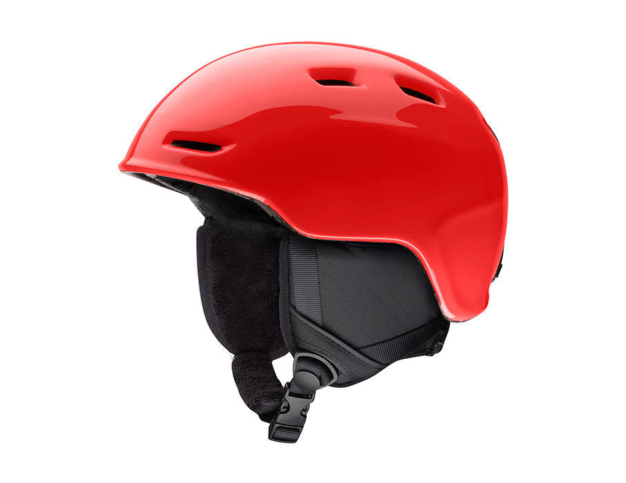Smith - Zoom Jr Helmet - Medium - Rise